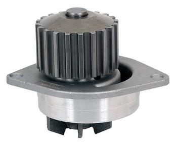 Bomba D'Água - Starke  Automotive - SWP049 - Unitário