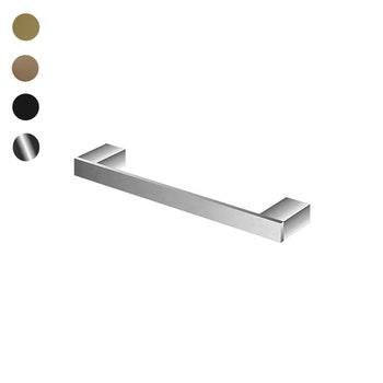 Porta Toalha Reto Curto - Fani - 4410 C450 - Unitário