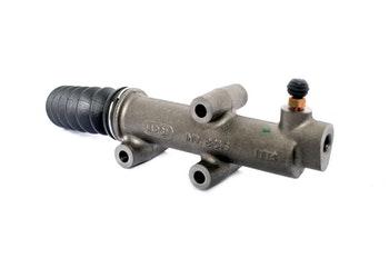 Cilindro Auxiliar de Embreagem - TRW - RCCE00181 - Unitário