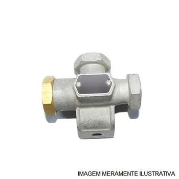 DUAS VIAS - Knorr - I76635 - Unitário
