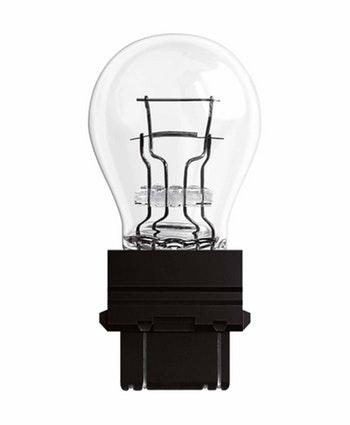 Lâmpada Halogena P27/7 - Osram - 3157 - Unitário