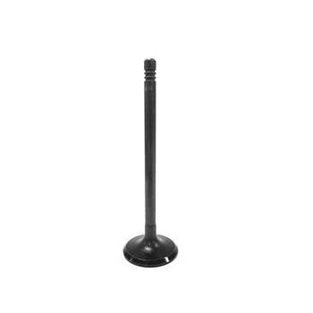 Válvula de Admissão - Riosulense - 545060301 - Unitário