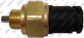 Interruptor de Transferência - 3-RHO - 6616 - Unitário