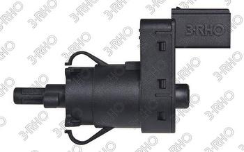 Interruptor de Luz de Freio - 3-RHO - 411 - Unitário