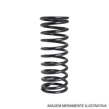 Mola Helicoidal - Magneti Marelli - MC.EFOR58 - Unitário