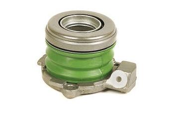 Atuador de Embreagem - Maxi Automotive - MAE006 - Unitário