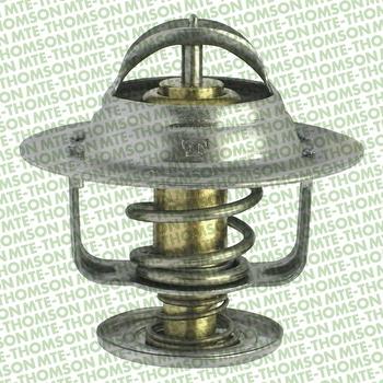 Válvula Termostática - MTE-THOMSON - 258.81 - Unitário