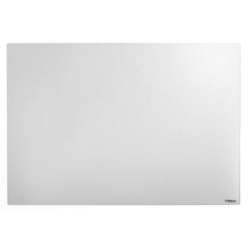 Espelho Ipê 59,8 x 39,8cm - Astra - EPF/I - Unitário