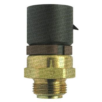 Interruptor Térmico do Radiador - MTE-THOMSON - 762.105/120 - Unitário