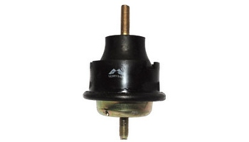 Coxim do Motor (Lado Dir. Hidráulico) - Mobensani - MB 9183 - Unitário