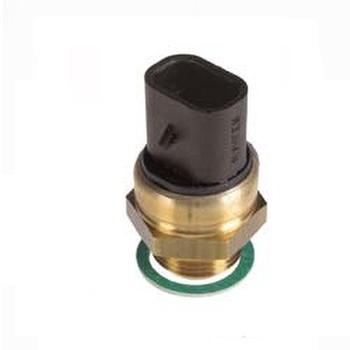 Interruptor Térmico do Radiador - Wahler - 6031.100 - Unitário