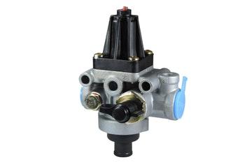 Válvula Reguladora de Pressão - LNG - 43-544 - Unitário