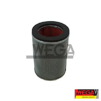 Filtro de Ar - Wega - JFAM15 - Unitário