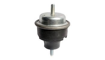 Coxim do Motor - Mobensani - MB 9037 - Unitário