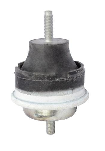 Coxim Hidráulico do Motor - Mobensani - MB 9037 - Unitário