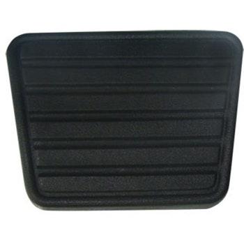 Capa do Pedal de Freio ou de Embreagem - Universal - 41339 - Unitário