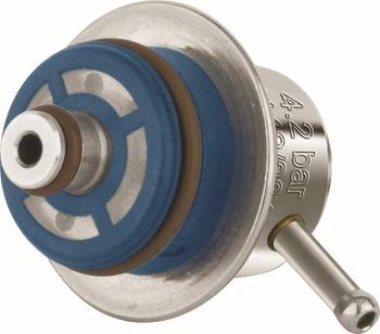 Regulador de Pressão - Lp - LP-47442/284 - Unitário