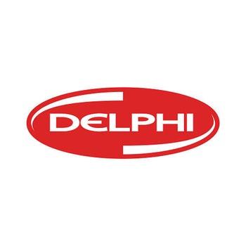 Filtro de Combustível Primário - Delphi - FF1050 - Unitário