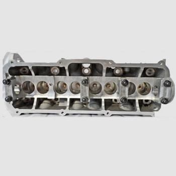 Cabeçote do Motor - Autimpex - 99.011.10.004 - Unitário