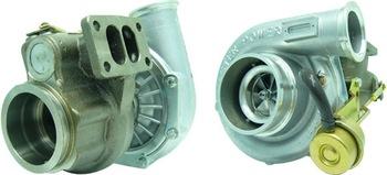Turbo - MP400ws - Master Power - 802377 - Unitário