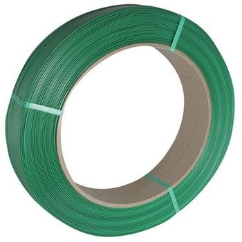 Fita Pet Reciclada 19x1,00mm - Petroplast - 8070288 - Unitário