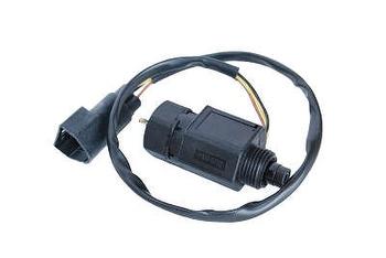 Sensor de Velocidade - Valeo - SD6061 - Unitário