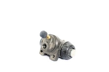 Cilindro de Roda - TRW - RCCR02910 - Unitário