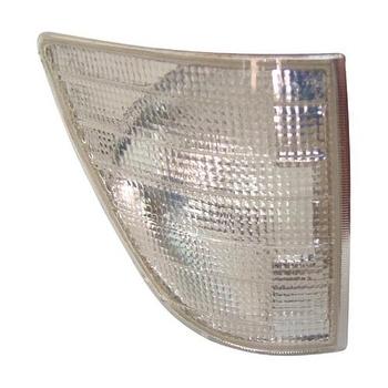 Lanterna Dianteira - Cofran Lanternas - 3194.3 - Unitário