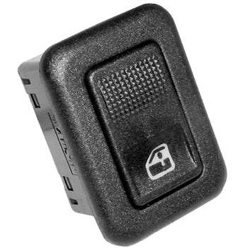 Interruptor do Vidro Elétrico - Universal - 90155 - Unitário