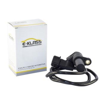 Sensor de rotação - Vetor - ESR4739 - Unitário