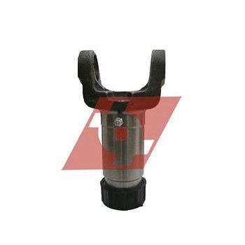 Luva Deslizante - MecPar - LV1063 - Unitário