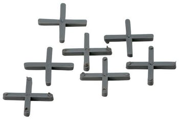 Espaçador Juntapiso 3mm - Cortag - 60510 - Unitário