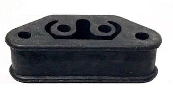 Coxim do Silencioso - Mobensani - MB 409 - Unitário