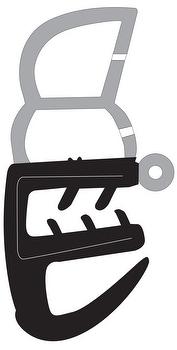 Borracha da Porta - Uniflex - 37405 - Unitário
