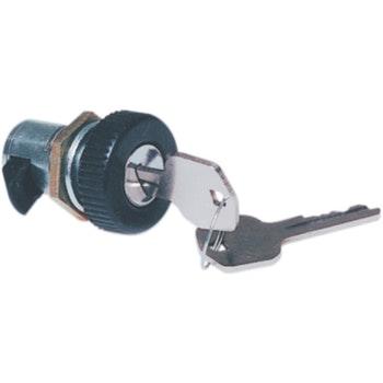 Fecho do Porta-Luvas - Universal - 50152 - Unitário