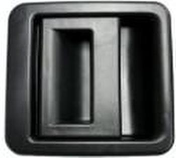 Maçaneta Externa Lateral - ORI - 4073 - Unitário