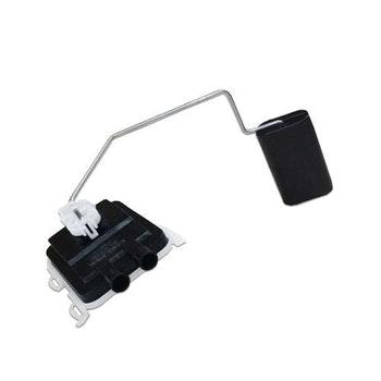Sensor de Nível do Combustível - Delphi - FL0339 - Unitário