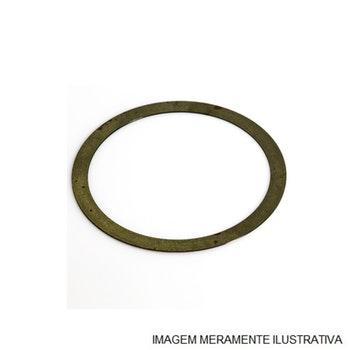 Calço de Ajuste do Contrapeso - Volvo CE - 14542812 - Unitário