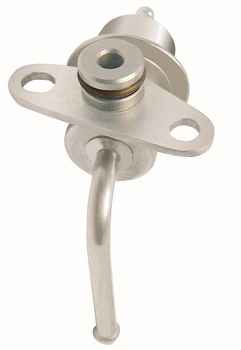 Regulador de Pressão - Lp - LP-47009/238 - Unitário