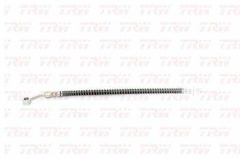 Flexível do Freio - TRW - RPFX06640 - Unitário