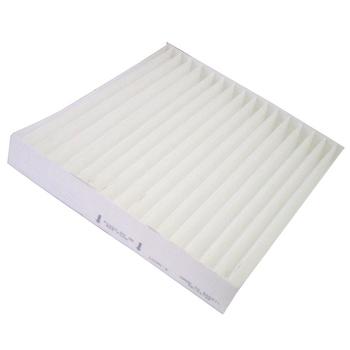 Filtro do Ar Condicionado - Filtros Mil - 2902 - Unitário