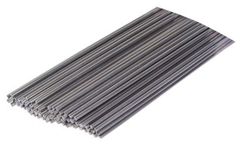 Solda Vareta Alumínio 12 3,25mm - Oxigen - OX-12-3,25 - Unitário