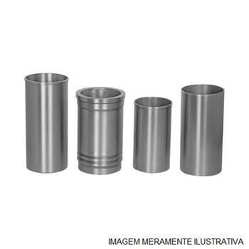 Camisa do Cilindro - Riosulense - 61036030 - Unitário