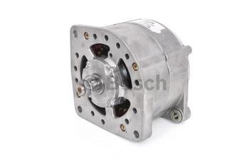 ALTERNADOR  N1  28V  65A - Bosch - 0120468131 - Unitário