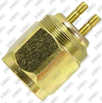 Interruptor Pneumático - 3-RHO - 5545 - Unitário