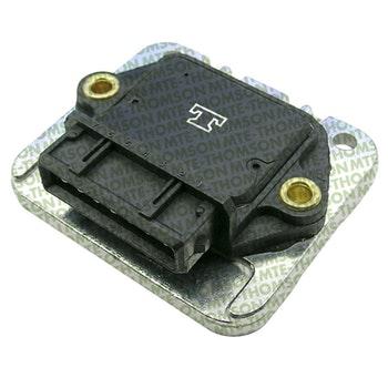 Módulo de Ignição - MTE-THOMSON - 7097 - Unitário