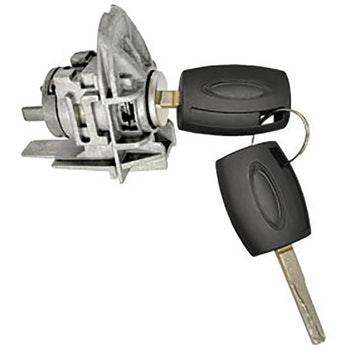 Cilindro da Porta Dianteira - Universal - 31109 - Unitário
