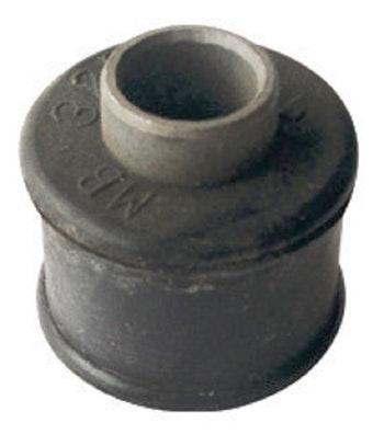 Bucha do Amortecedor Dianteiro - Mobensani - MB 329 - Unitário