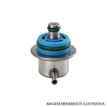 Regulador de Pressão - VDO - 412202214R - Unitário