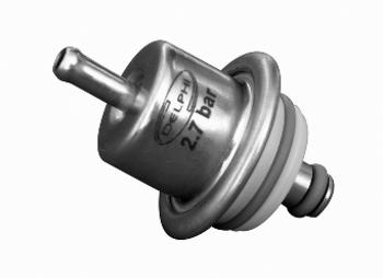 Regulador de Pressão - Delphi - FP10305 - Unitário